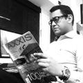 Freelancer Rafael I. H.