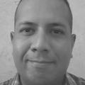 Freelancer Néstor A.