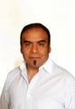 Freelancer Eduardo P. M.
