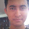 Freelancer Thiago T. S. N.