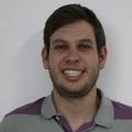 Freelancer Juliano M.