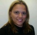 Freelancer Ana G. L.