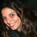 Freelancer Ana S. J.