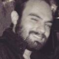 Freelancer DANILO F. A. T.