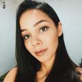 Freelancer Marcelle P.