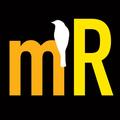 Freelancer Moises R.