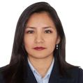 Freelancer Cindy T. Q.