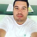 Freelancer Tiago B. d. S. L.