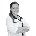Freelancer Carmelina I.