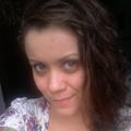 Freelancer Helena M.