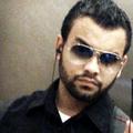 Freelancer Wesley M. S.