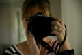 Freelancer Monica Q.