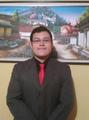 Freelancer Carlos R. M. R.