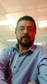 Freelancer Arturo L. D.
