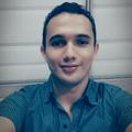 Freelancer Efren M. P.