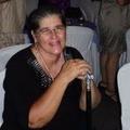 Freelancer Isabel C. C. B.