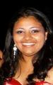 Freelancer Karine M.