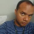 Freelancer Marcelo F. d. S.