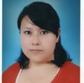 Freelancer Sandra P. C. L.