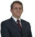 Freelancer Carlos B. N.