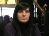 Freelancer Lorena Z.