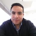 Freelancer Ricardo G. S.