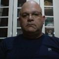 Freelancer Douglas R. d. S.