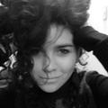 Freelancer Rosée L. M.