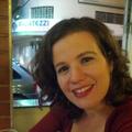 Freelancer Luciana S.