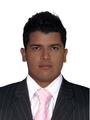 Freelancer Diego A. C. T.