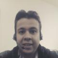 Freelancer Duay M.