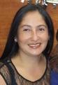 Freelancer Lina M. R. L.
