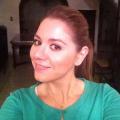 Freelancer Elsa N.