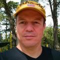 Freelancer Jorge M. R. C.