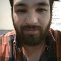 Freelancer Dante C.