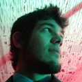 Freelancer Carlos H. S.