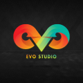 Freelancer Evo S.
