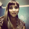 Freelancer Maria F. M.