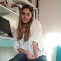 Freelancer Martina T.