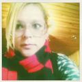 Freelancer Ivonne E.