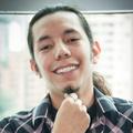 Freelancer Andres E.