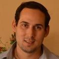 Freelancer Felipe L. Q. F.