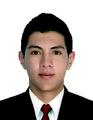 Freelancer David J.