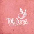 Freelancer Tatiana Y. F. R.