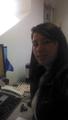 Freelancer Jenny R. G. C.