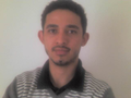 Freelancer Jhony S.