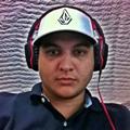 Freelancer Lex S.