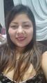 Freelancer Guisela B.