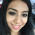 Freelancer Luz L. M. J.