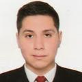 Freelancer Jonatan A. C.